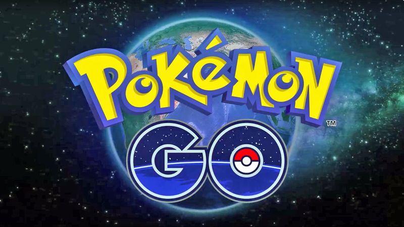 Обновление Pokemon GO 0.95.3