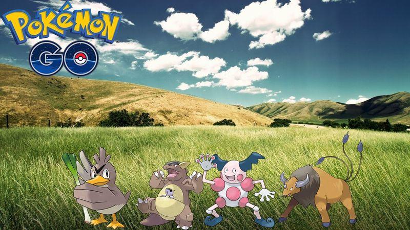 Шанс вылупления покемонов из 7 км яиц в Pokemon GO (Ультра бонус)