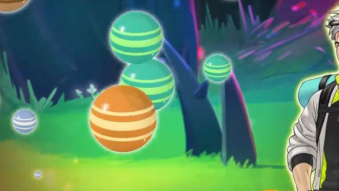 Конфеты в Pokemon GO: полный гайд