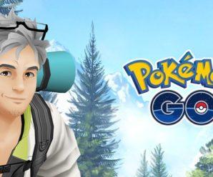 Изменение наград за квесты Pokemon GO, изменение яиц 2, 5, 10 км!