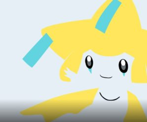 Как поймать Джирачи (Jirachi) в Pokemon GO: квест Джирачи