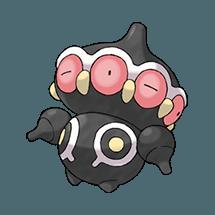 Большие изменения в PvP (Тренерские битвы) и атаках Pokemon GO!