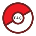 Pokemon Go: F.A.Q.