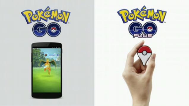 скачать бесплатно игру Pokemon Go на андроид на русском - фото 10