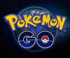 Pokemon GO: Легендарные покемоны и возможность появления 722 покемонов.