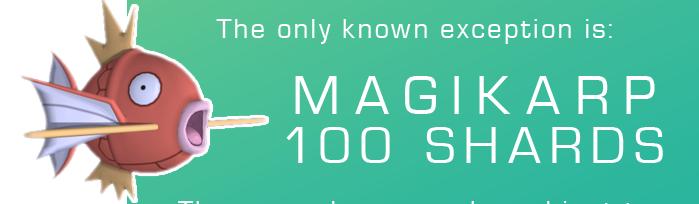 магикарп