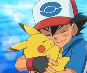 Pokemon GO: Отсутствие PvP. Беспокойства поклонников игры по всему миру.