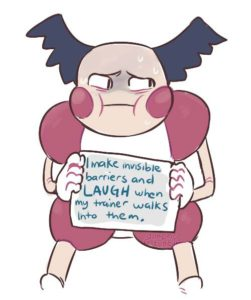 pokemon-shaming-mr-mime (1)