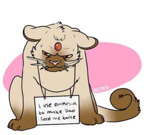 pokemon-shaming-persian