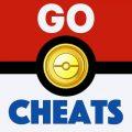 О читах в Pokemon Go