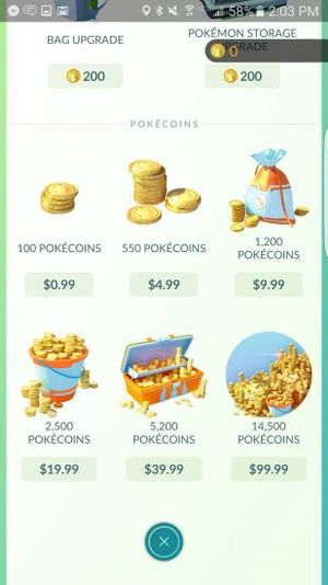 Free-Pokemon-Go-Coins-e1468349075646