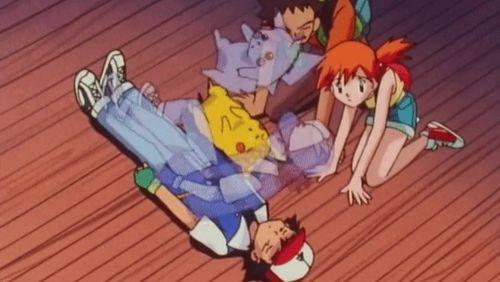 Почему вы должны удалить Pokemon Go прямо сейчас
