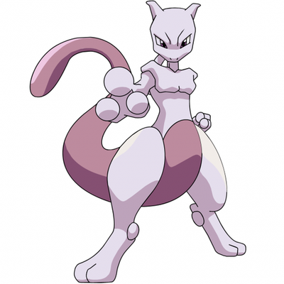 Legendary-Pokemon-MewTwo-e1468349036714
