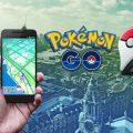 Pokemon Go доступна в 26 новых странах