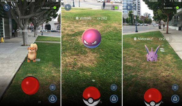 pokemon-go-nick_statt-screenshots-1.0-752x440