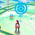 Потеря прогресса Pokemon GO на iOS