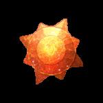 pokemon-go-sun-stone-150x150