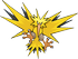 145zapdos_pokemon_ranger_guardian_signs
