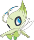 251celebi_dp_anime