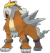 shiny_entei