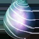 яйцо легендарного покемона