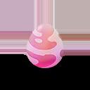 розовые яйца в Покемон ГО