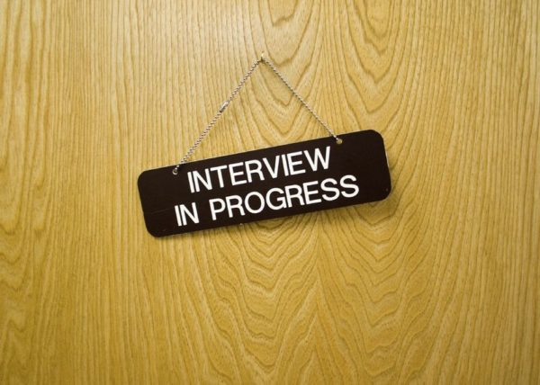 Мое интервью для iPhones.ru