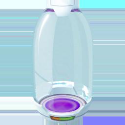 eggincubatorsuper_empty