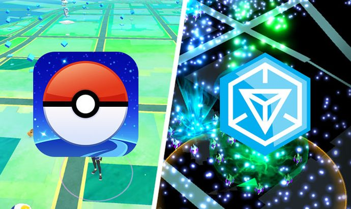 pokemon-go-ingress-collab