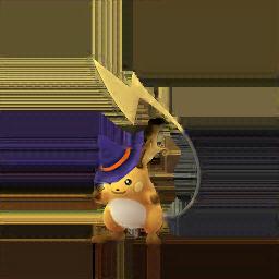 pokemon_icon_026_00_04