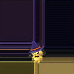 pokemon_icon_172_00_04