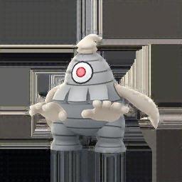 pokemon_icon_356_00