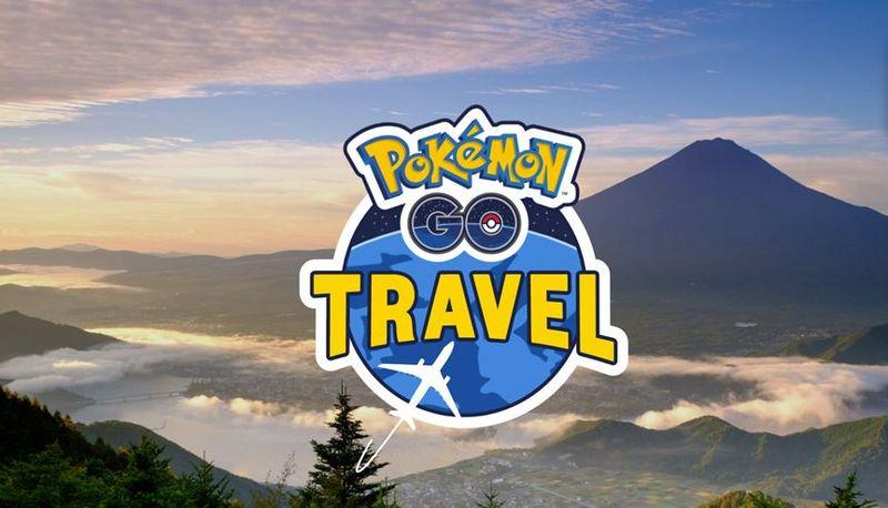 Global Catch Challenge: тренеры Pokemon GO разблокировали золото!