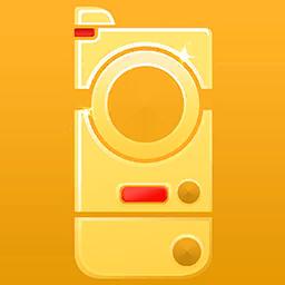 badge_pokedexjohto_gold_01