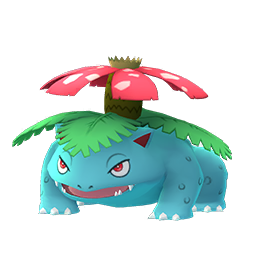 pokemon_icon_003_00
