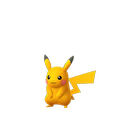 pokemon_icon_025_00_shiny