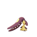 pokemon_icon_303_00_shiny