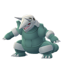 pokemon_icon_306_00_shiny