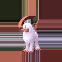pokemon_icon_359_00_shiny