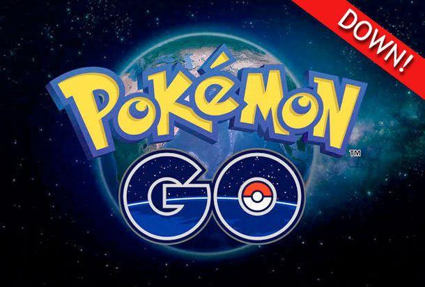 Не могу зайти в Pokemon go через Pokemon Trainer Club - что делать