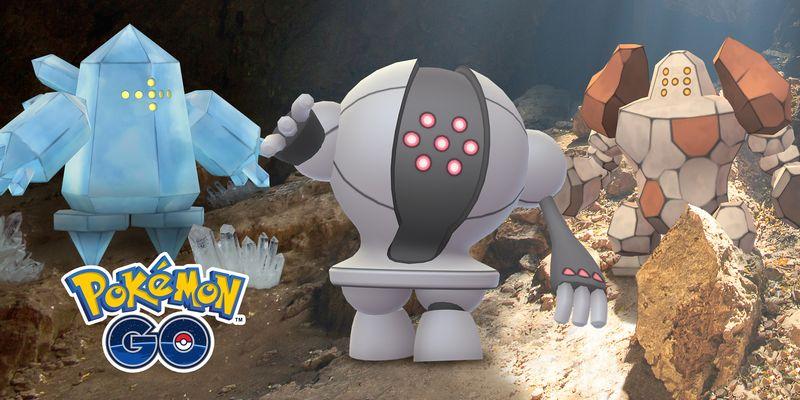 Покедайджест Pokemon GO #10 - Торговля, Дружба, Подарки и не только!