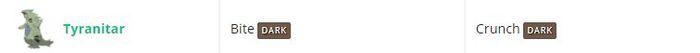Гиратина (Giratina - Altered Form) - рейд босс в Pokemon GO: полный гайд
