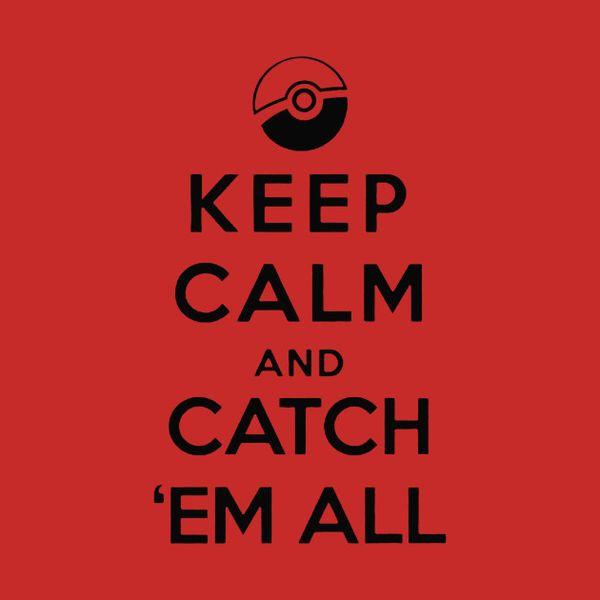 Лимит хранилища покемонов в Pokemon GO увеличен до 2000!