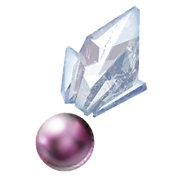 Sinnoh Stone (Камень Синно) в Pokemon GO