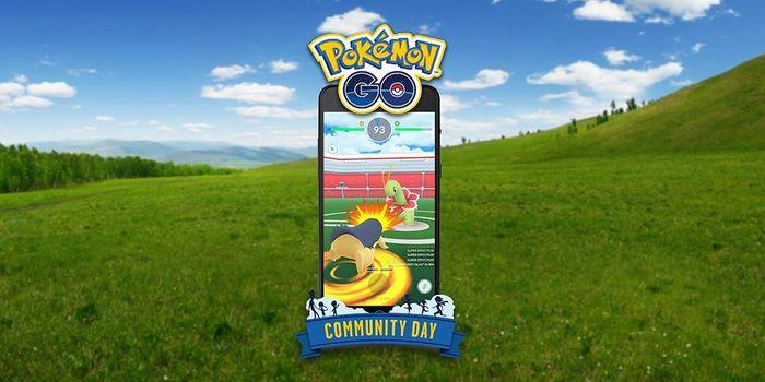 Покедайджест Pokemon GO #19: так много интересного!
