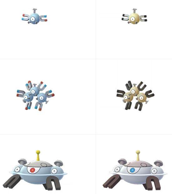 Ивент Let's в Pokemon GO - все, что нужно знать