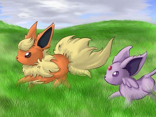День Сообщества Pokemon GO в декабре - лучшие атаки!