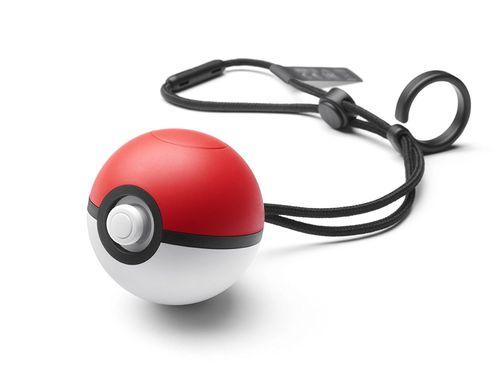 Набор тренера Pokemon GO: все, что нужно настоящему тренеру покемонов