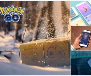 Покедайджест Pokemon GO #22