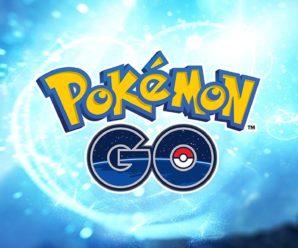 Атакующая форма Деоксиса в EX-рейдах Pokemon GO!